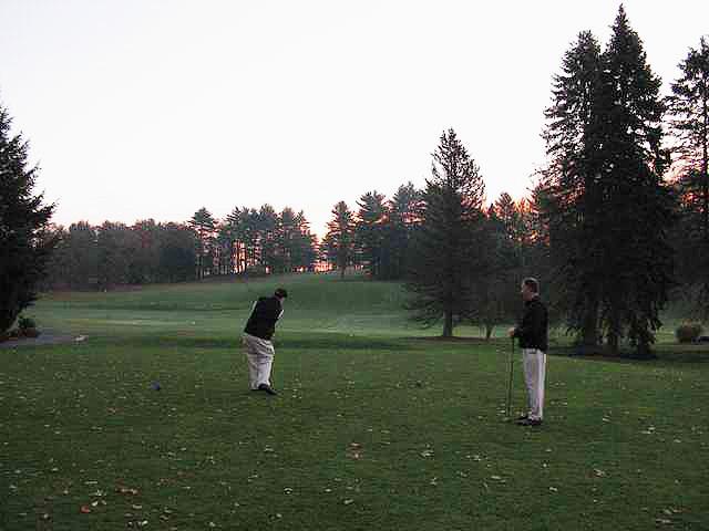 Juniper-HIlls-golf