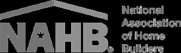 https://berryhillvillas.com/wp-content/uploads/2017/10/nahb-logo-gs.png